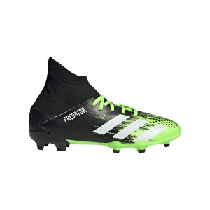 adidas-predator-20-3-fg-j-kids-gruen-weiss-eh3024-fussballschuh_right_out.png