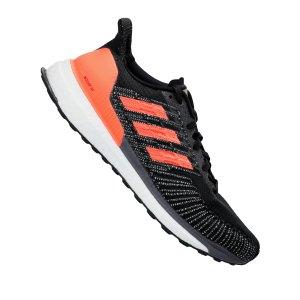 adidas-solar-boost-st-19-running-schwarz-gold-running-schuhe-neutral-eh3501.png