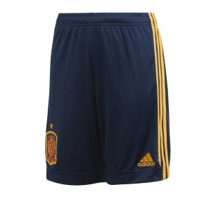 adidas-spanien-short-home-em-2020-blau-replicas-shorts-nationalteams-eh4210.png