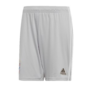 adidas-fc-bayern-muenchen-short-away-2019-2020-replicas-shorts-national-eh4242.png
