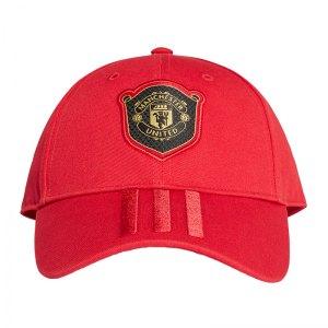 adidas-manchester-united-c40-cap-rot-schwarz-replicas-zubehoer-international-eh5080.jpg