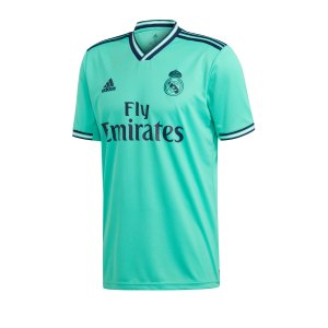 adidas-real-madrid-trikot-3rd-2019-2020-blau-replicas-trikots-international-eh5128.jpg