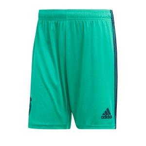 adidas-real-madrid-short-3rd-2019-2020-gruen-replicas-shorts-international-eh5133.jpg