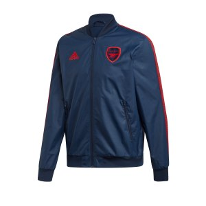 adidas-fc-arsenal-london-anthem-jacke-blau-replicas-jacken-international-eh5610.png