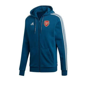 adidas-fc-arsenal-london-kapuzenjacke-blau-replicas-jacken-international-eh5611.png