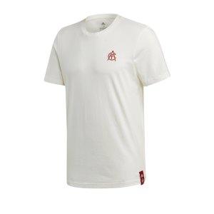 adidas-fc-arsenal-london-t-shirt-weiss-replicas-t-shirts-international-eh5622.jpg