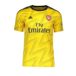 adidas-fc-arsenal-london-trikot-away-19-20-gelb-replicas-trikots-international-eh5635.jpg