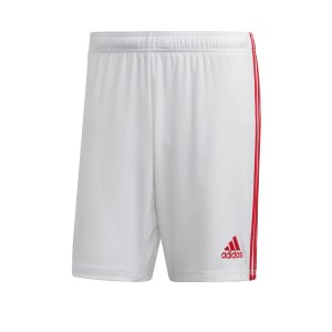 adidas-fc-arsenal-london-short-h-kids-19-20-weiss-replicas-shorts-international-eh5639.png