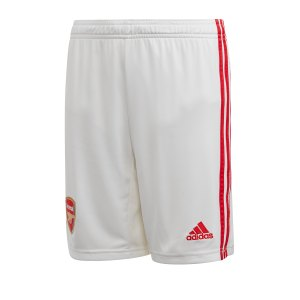 adidas-afc-short-kids-weiss-fussball-teamsport-textil-shorts-eh5654.jpg