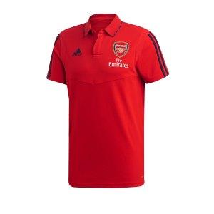 adidas-fc-arsenal-london-poloshirt-rot-replicas-t-shirts-international-eh5713.jpg