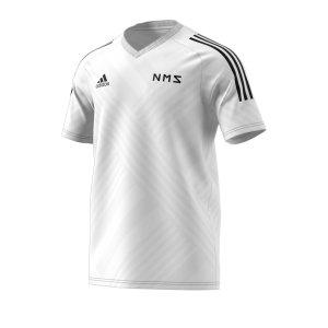 adidas-nemeziz-trikot-kurzarm-weiss-fussball-teamsport-textil-t-shirts-eh5763.png