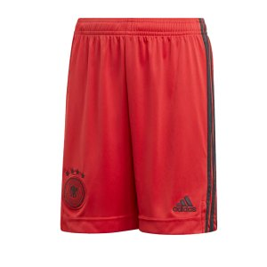 adidas-dfb-deutschland-tw-hose-kurz-em-2020-rot-replicas-shorts-nationalteams-eh6096.png