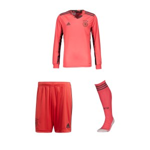 adidas-dfb-deutschland-torwartset-em-2020-rot-replicas-trikots-national-eh6098.jpg