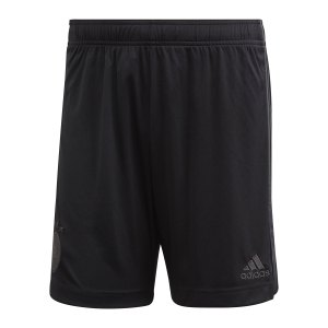 adidas-dfb-deutschland-short-away-em-2020-replicas-shorts-nationalteams-eh6100.png