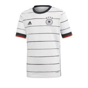 adidas-dfb-deutschland-trikot-home-em-2020-kids-replicas-trikots-national-eh6103.png