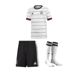 adidas-dfb-deutschland-trikotset-home-em-2020-kids-adidas-dfb-eh6103.png