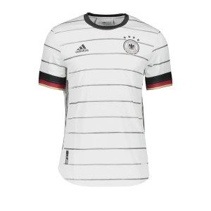 adidas-dfb-deutschland-auth-trikot-home-em-2020-replicas-trikots-national-eh6104.jpg
