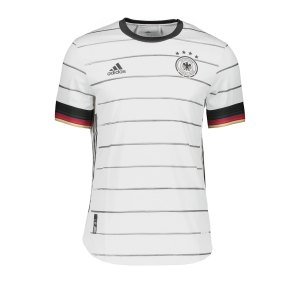 adidas-dfb-deutschland-auth-trikot-home-em-2020-replicas-trikots-national-eh6104.png