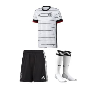 adidas-dfb-deutschland-trikotset-home-em-2020-weiss-herren-em2020-eh6105-,-flock-,-set.jpg