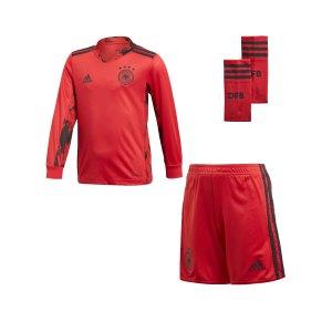 adidas-dfb-deutschland-tw-minikit-home-em-2020-replicas-trikots-national-eh6106.jpg