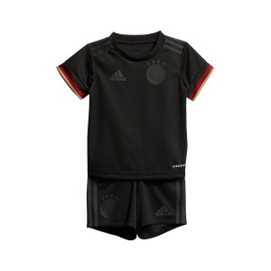 adidas-dfb-deutschland-babykit-away-em-20-schwarz-replicas-trikots-nationalteams-eh6107.png