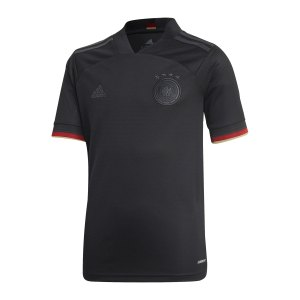 adidas-dfb-deutschland-trikot-away-em-kids-b-eh6114-flock-fan-shop_front.png