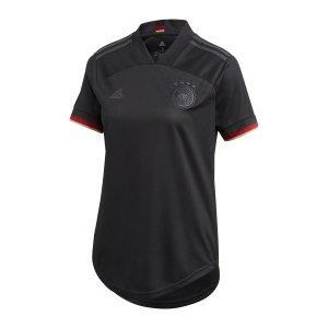 adidas-dfb-deutschland-trikot-away-em-2020-damen-replicas-trikots-nationalteams-eh6115.png