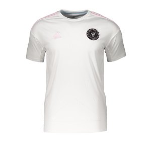 adidas-inter-miami-trikot-home-2020-2021-weiss-replicas-trikots-international-eh8628.jpg