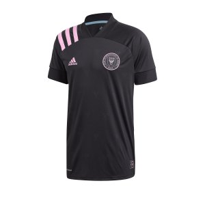 adidas-inter-miami-trikot-away-2020-2021-schwarz-replicas-trikots-international-eh8637.png