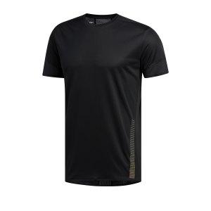 adidas-25-7-tee-t-shirt-running-schwarz-running-textil-t-shirts-ei6321.png