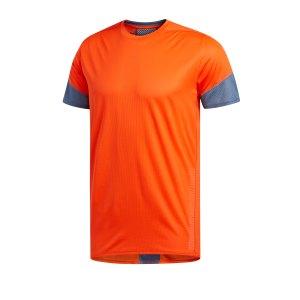 adidas-25-7-tee-t-shirt-running-rot-running-textil-t-shirts-ei6322.png