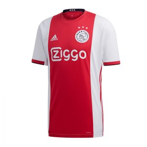 adidas-ajax-amsterdam-trikot-home-2019-2012-rot-replicas-trikots-international-ei7382.jpg