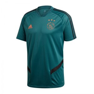 adidas-ajax-amsterdam-trainingstrikot-gruen-schwarz-replicas-t-shirts-international-ei7392.jpg