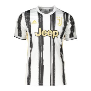 adidas-juventus-turin-trikot-home-2020-2021-weiss-replicas-trikots-international-ei9894.png