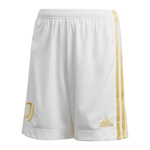 adidas-juventus-turin-short-home-2020-2021-ei9899-fan-shop_front.png