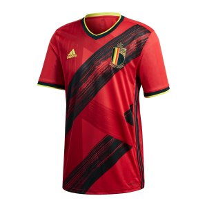 adidas-belgien-trikot-home-em-2020-rot-replicas-trikots-national-ej8546.jpg