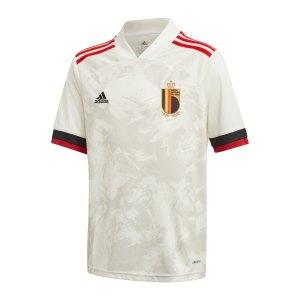 adidas-belgien-trikot-away-em-2020-weiss-replicas-trikots-nationalteams-ej8548.png