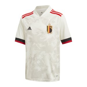 adidas-belgien-trikot-away-em-2020-weiss-replicas-trikots-nationalteams-ej8548.png