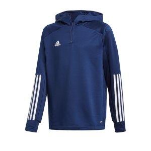 adidas-condivo-20-kapuzensweatshirt-kids-blau-fussball-teamsport-textil-sweatshirts-ek2957.jpg