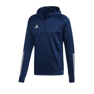 adidas-condivo-20-tk-kapuzensweatshirt-dunkelblau-fussball-teamsport-textil-sweatshirts-ek2961.png
