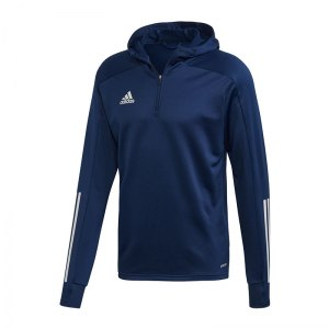 adidas-condivo-20-tk-kapuzensweatshirt-dunkelblau-fussball-teamsport-textil-sweatshirts-ek2961.jpg
