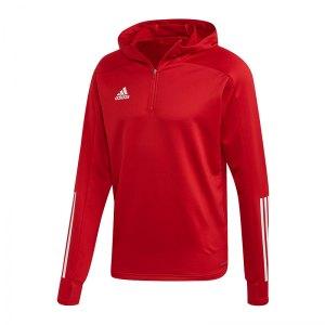 adidas-condivo-20-tk-kapuzensweatshirtrot-weiss-fussball-teamsport-textil-sweatshirts-ek2963.jpg