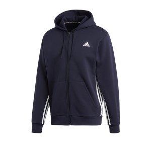 adidas-mh-3s-kapuzenjacke-blau-weiss-fussball-textilien-jacken-ek4543.jpg
