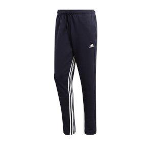 adidas-mh-3s-trackpant-jogginhose-blau-weiss-fussball-textilien-hosen-ek4545.jpg