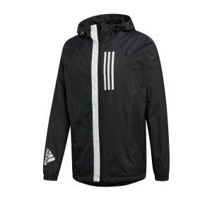 adidas-windbreaker-jacke-schwarz-fussball-textilien-jacken-ek4624.jpg