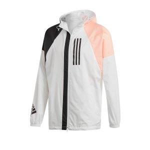 adidas-windbreaker-jacke-weiss-schwarz-fussball-textilien-jacken-ek4626.jpg