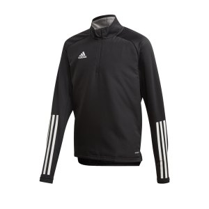 adidas-condivo-20-trainingssweatshirt-kids-schwarz-fussball-teamsport-textil-sweatshirts-ek5459.png