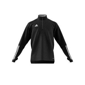 adidas-condivo-20-warm-top-langarm-schwarz-weiss-fussball-teamsport-textil-sweatshirts-ek5462.jpg