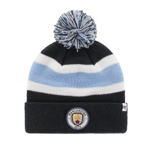 47-brand-manchester-city-breakaway-muetze-blau-replicas-zubehoer-international-epl-brkaw07ace-nyb.jpg