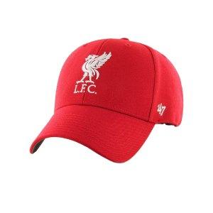 47-brand-fc-liverpool-eplcap-kappe-rot-replicas-zubehoer-international-epl-mvp04wbv-rd.jpg
